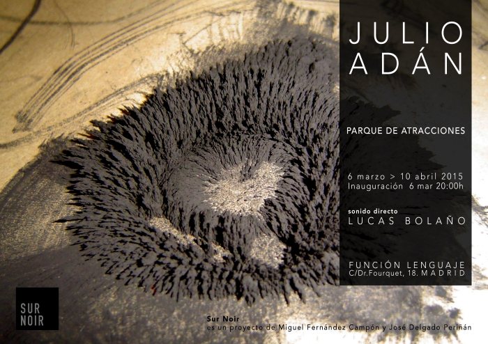 julioadc3a1nlbsd