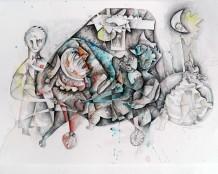Guernica 11