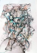 Guernica la bestia indomable 10
